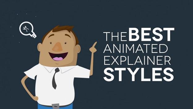 Create Best Animations