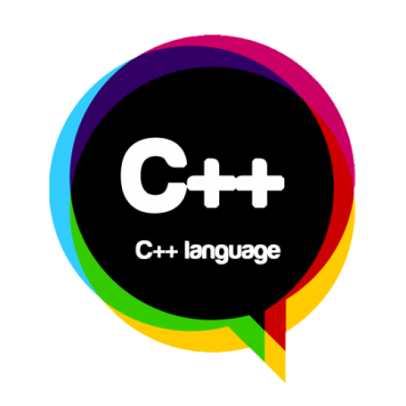 C++ Assignments And Projects