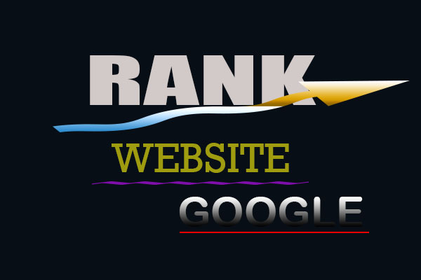 Rank Your Website On Google,SEO Backlinks By Unique Domain