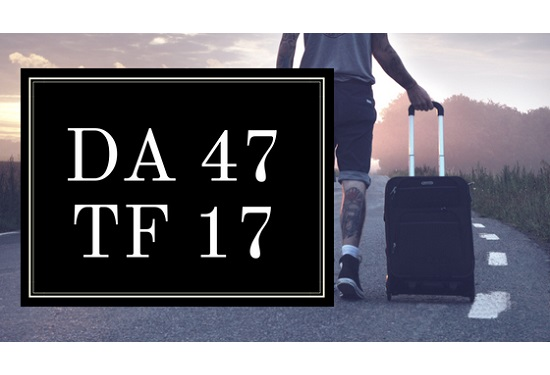 Do Guest Post In Da47 Tf17 Travel Blog