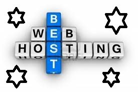 Do configure or troubleshoot your website related issues