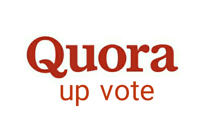 200+ HQ worldwide quora upvote non drop
