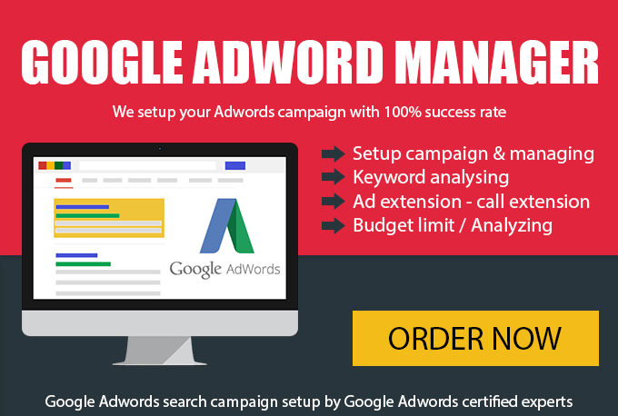 Looking For PPC ads & Campaign - Pay Per Click Campaign Management Services,  SEM,  AdWords