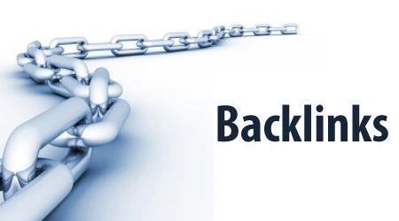 30 web 2 Backlinks High 50+ DA PA