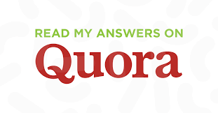 I will promote your website for 25 Quora Answers