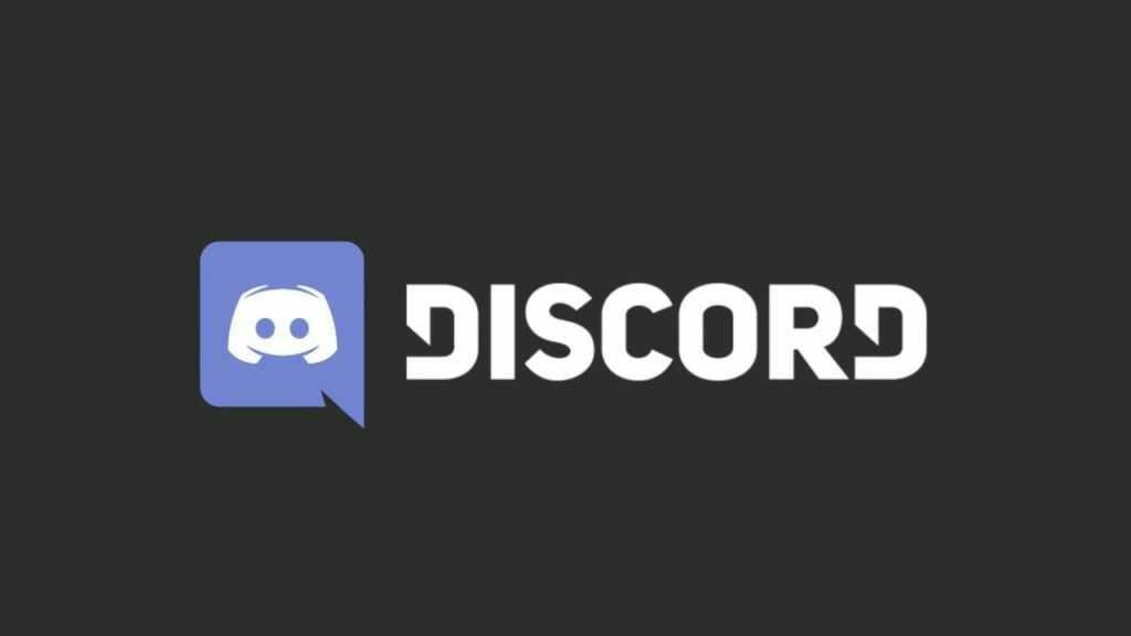 Drive 60+ Human Discord Joins With All In One White Hat