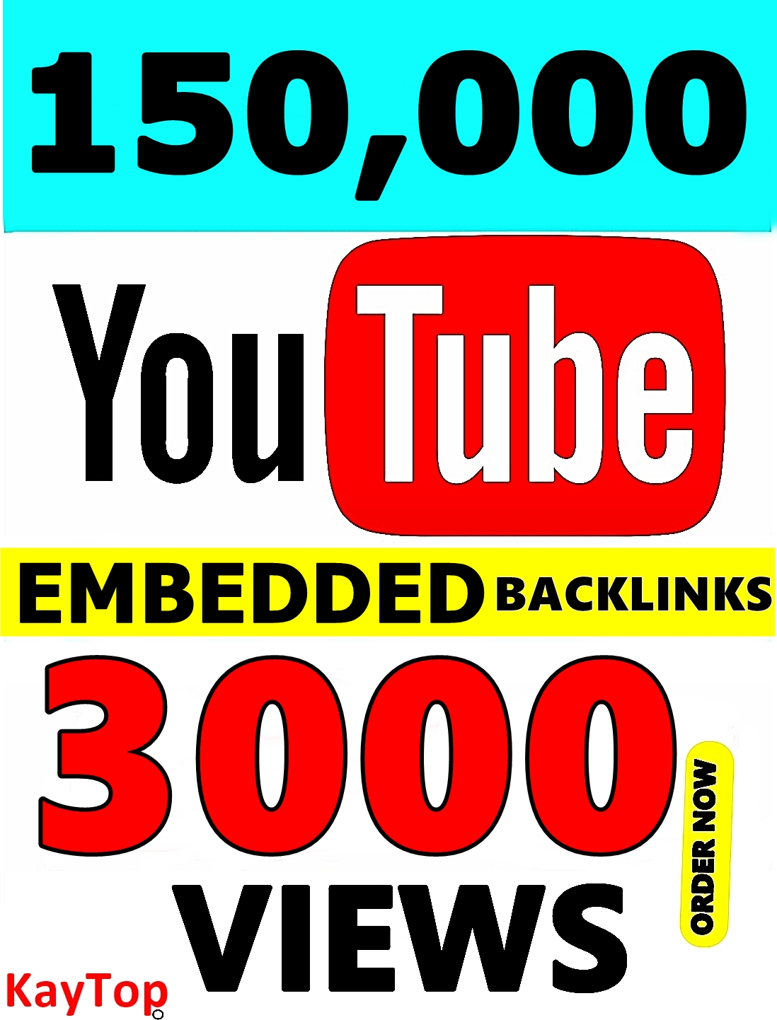 FAST Ranking EMBEDDED VERIFIED Backlinks For Ranking and Boost In Google Placement