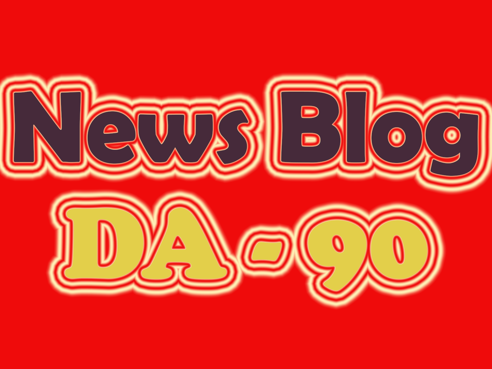 Write and Publish Guest Post On World News having DA-90