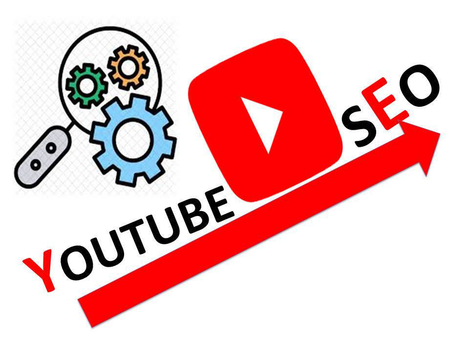 Get Best Search engine optimization For Your YouTube ...