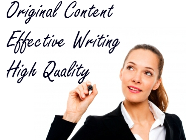 SEO Article Writing,  Blog Writing And Content Writing