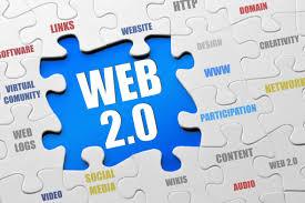 Handmade 5 Web 2.0 Buffer Blog with Login,  Image and Video