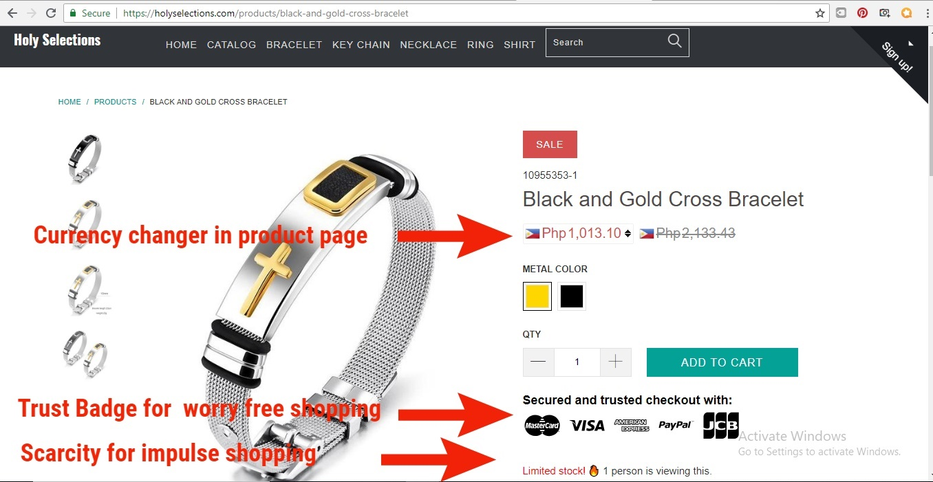 will create shopify store with 100 top selling products using premium theme