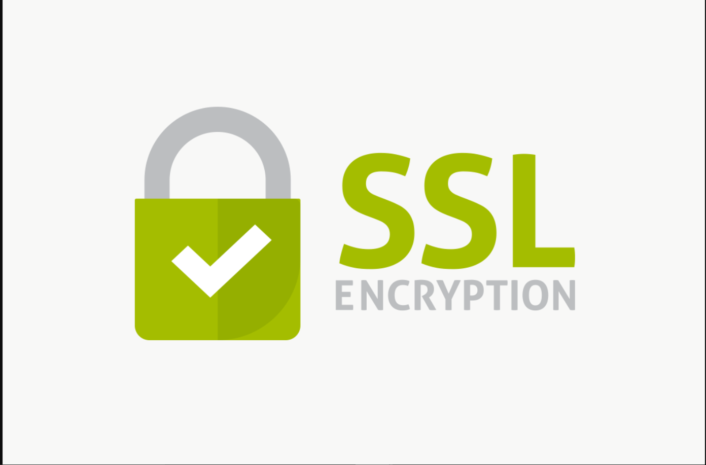 SSL certification for Wordpress site in 2 hours