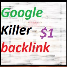Skyrocket Ranking-100+Google Killer Profile backlink+...