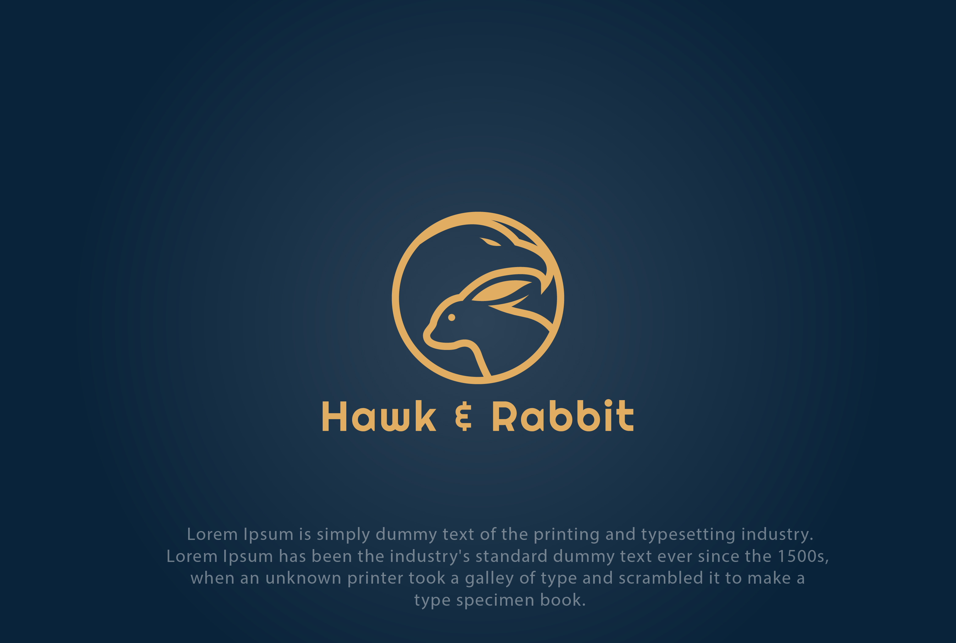create best logo design for your business