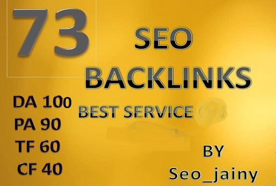 dd fast 73 blog comments SEO backlinks, link building for your site