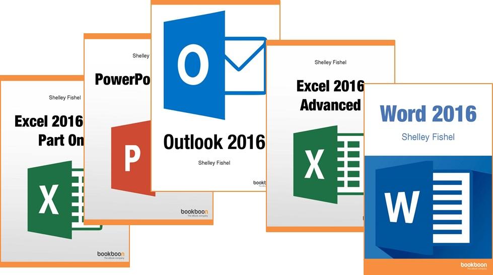 Expert of Microsoft Office Work