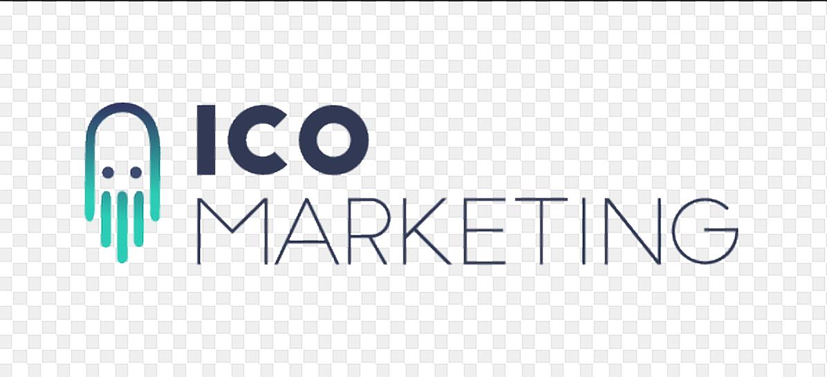 Create A Winning Investor ICO Pitch Deck