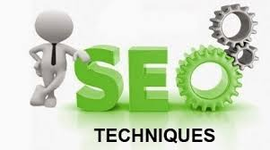 Improve your  Website google first page ranking