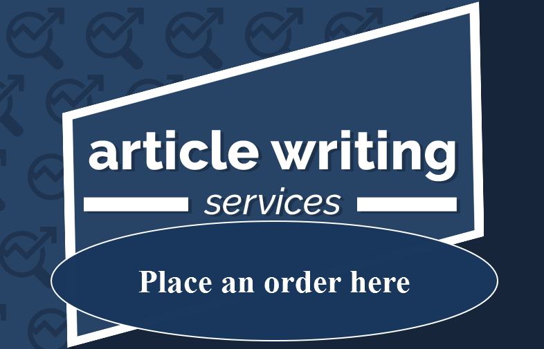 Provide Genius SEO Article Writing,  Blog Writing,  Content Writing