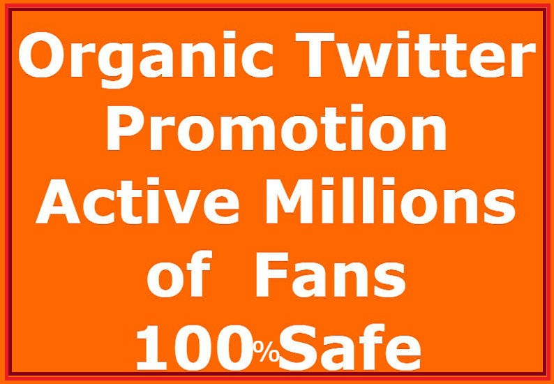 Promote-your-tweets-message-to-5-millions-organic-audience