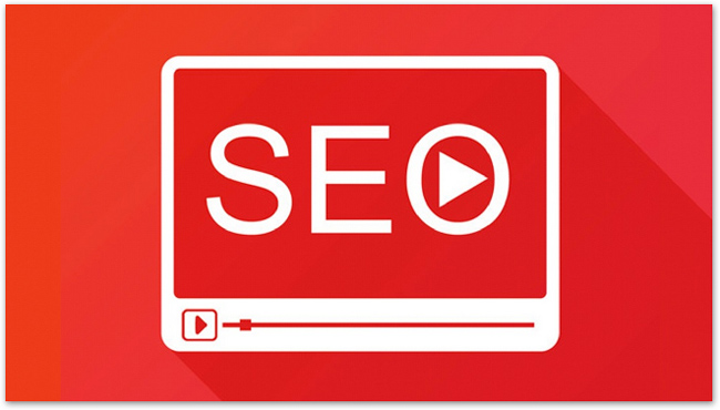 Rank Your Video Page 1 On You-Tube Full SEO 2018 - Full Refund Guarantee