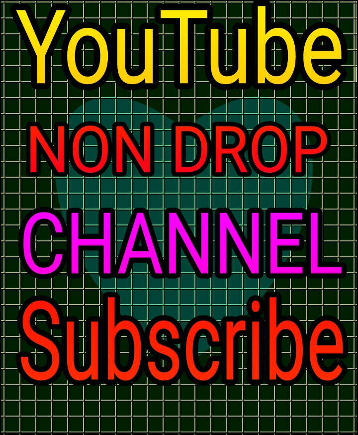 1,000 channel  subscriber comes from USA, France, UK and mixed countries