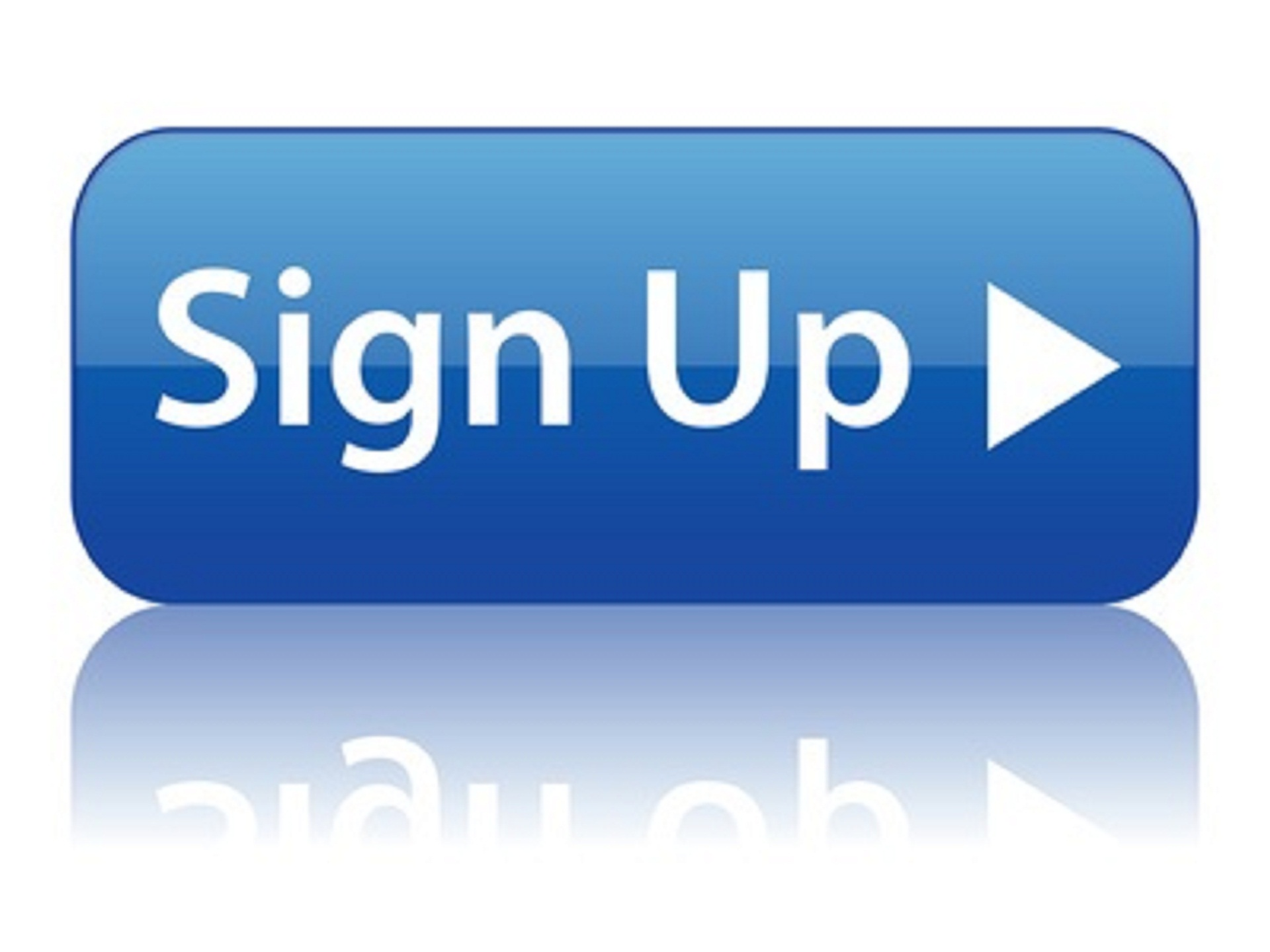 Give 20+ Real People Signup or Join to Your Website