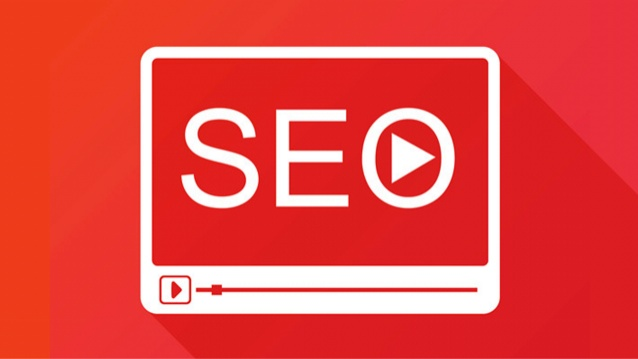 Video Full SEO Package 2000+ Back-links, 100 Search Engine, 200 Social Signals & Profile Submission