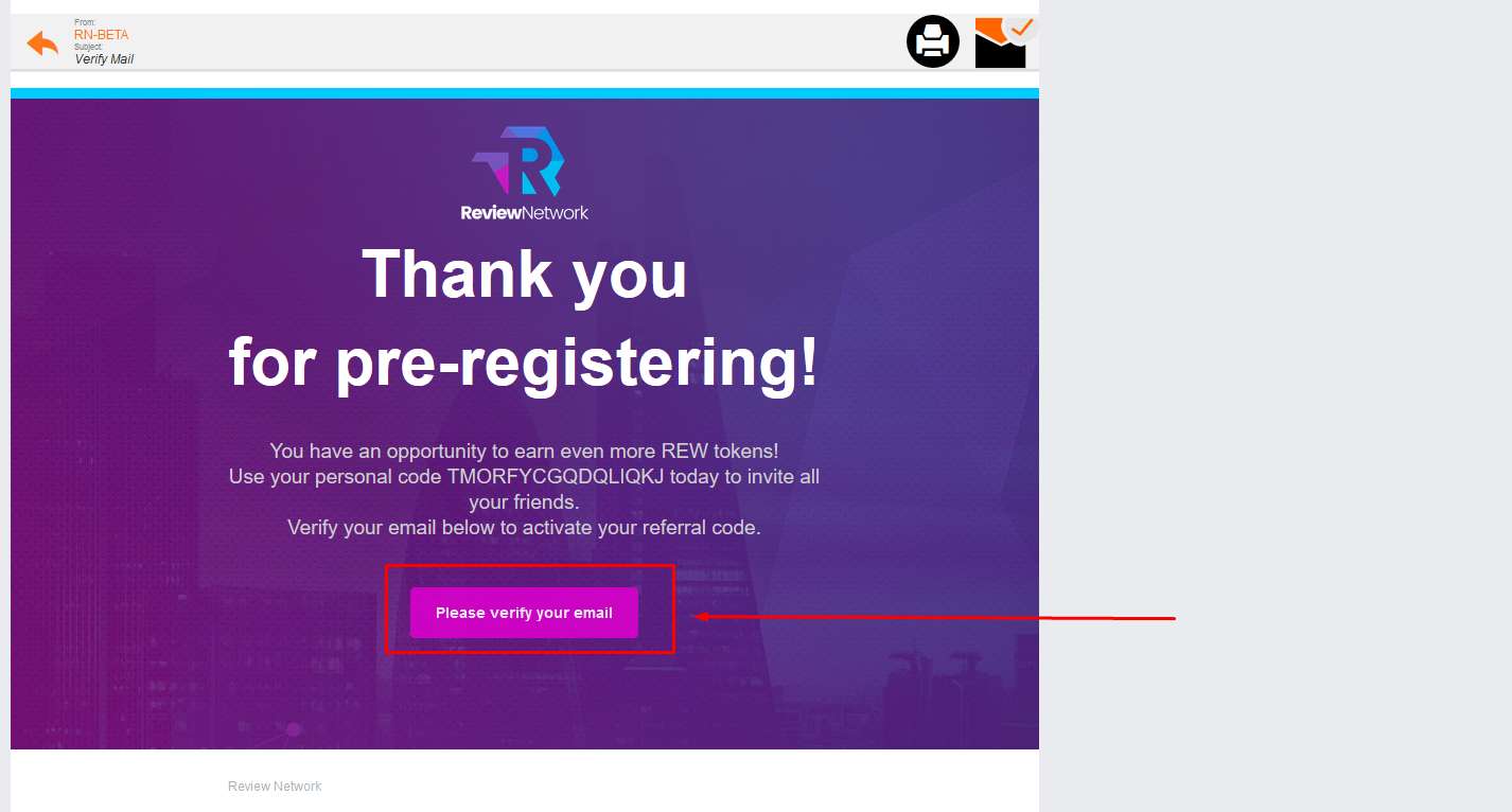 Real People 50+ Join or Signup in Your Any Website