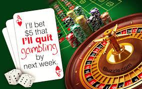 Latest-Update-2019 Powerfull Backlinks Casino Gambling Adult Sites Package