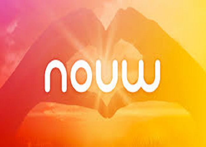 Write And Publish Guest Post On Nouw.com with Dofollow link