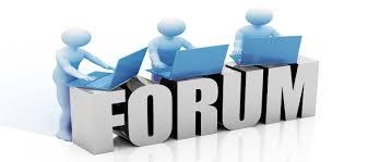 Provide you 10 High quality forum posting
