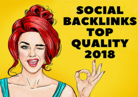 300+ HQ Social Bookmarks- Get your site Rank fast wit...