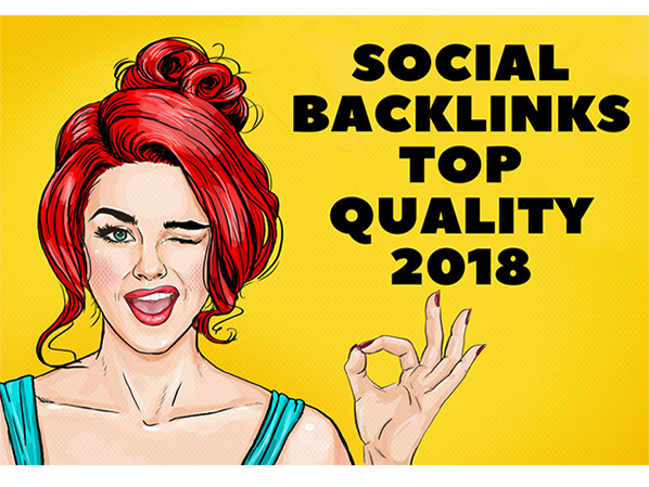 do 10 social bookmarking DA20+