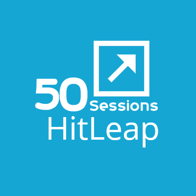 Run 10 Seasson Your Hitleap in 30 Days
