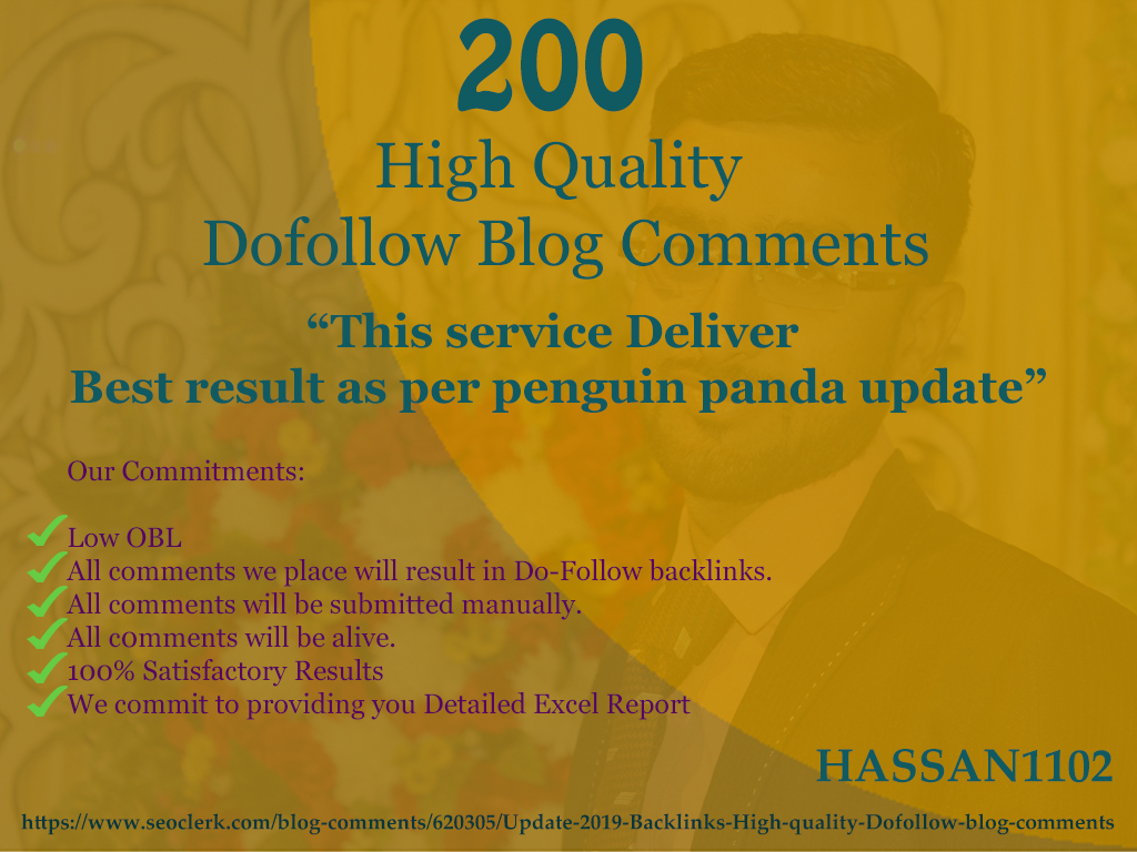 Update 2020 Backlinks High quality Dofollow blog comment low obl site quickly Rank in google