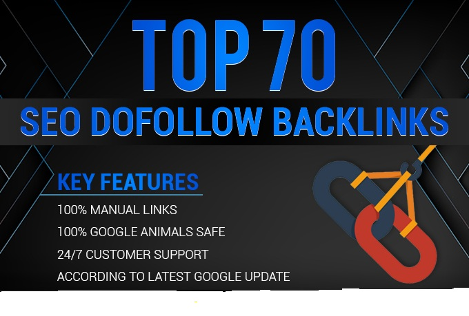 Latest Update 2019 Top 30 Article Submission On Da99 With Dofollow Link