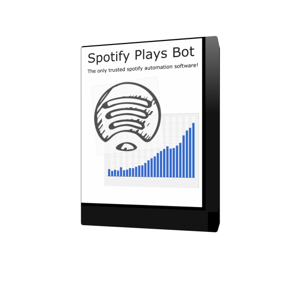 Music Player Spot Song Album Artist Hits Unique Viewers Software