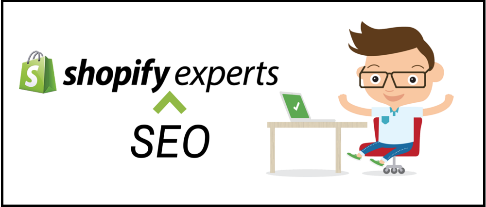 Get Effective Shopify SEO Optimization For Store Ranking