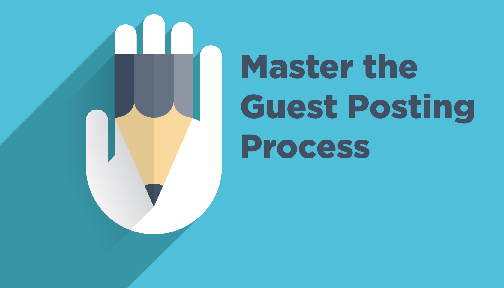 publish your guest post on 10 high authority sites 2018