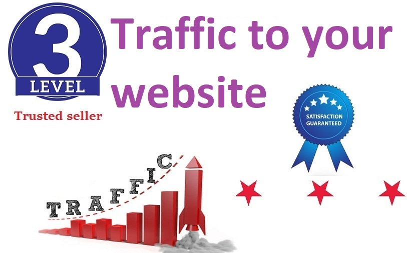 Drive 15,000+ USA Real Human Traffic. Limited Time Offer Grab It Now!