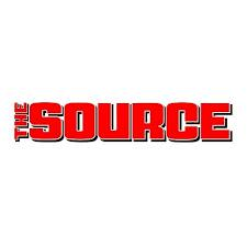Music/Video Featured on TheSource. com