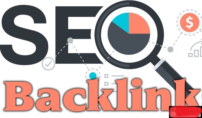 Manually do 20 Pr9 + 30 Social Bookmarking high authority seo backlinks