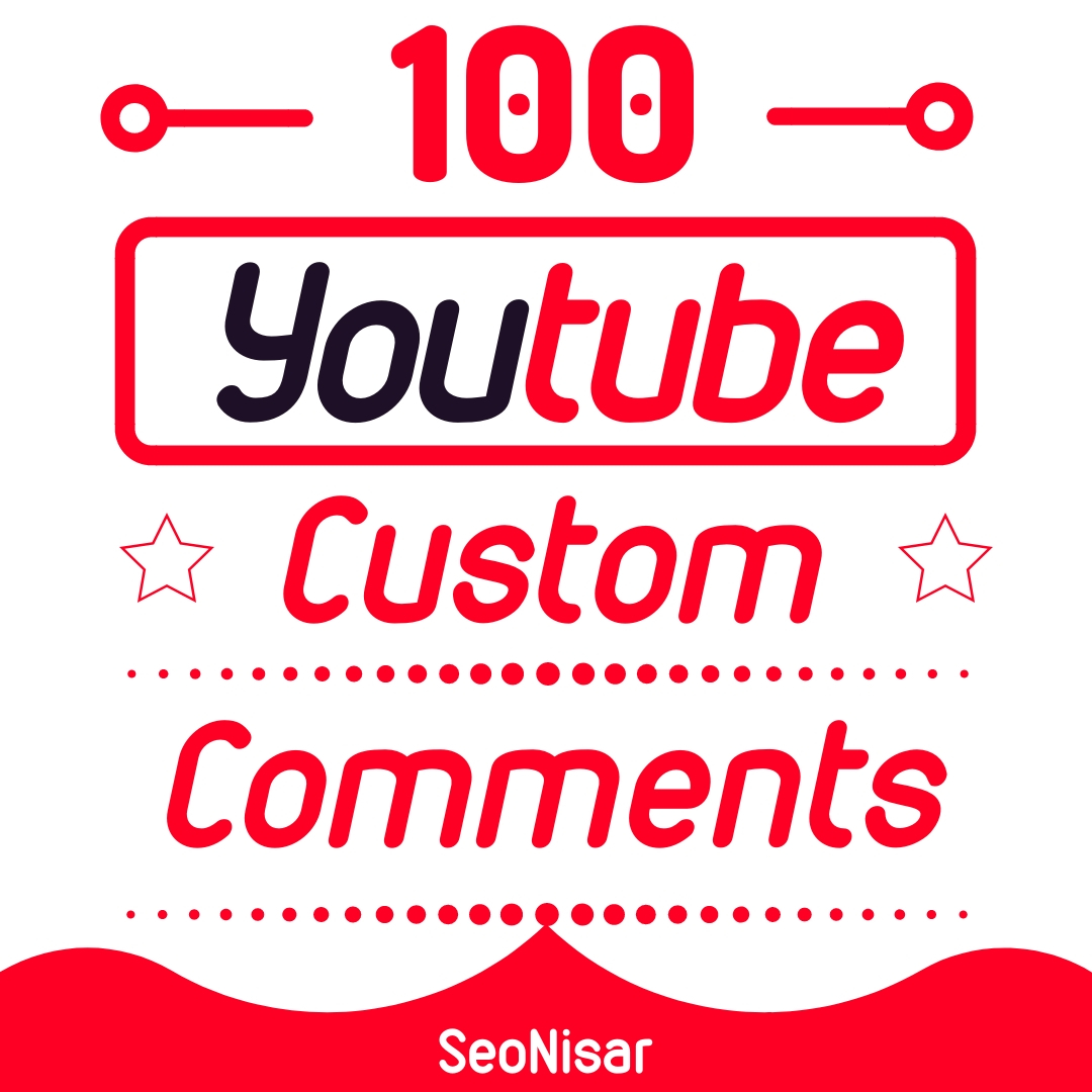 Exclusive Simple 100+ Permanent Y-Tube Custom C.M.M.E.N.T.S Given 24 Hours