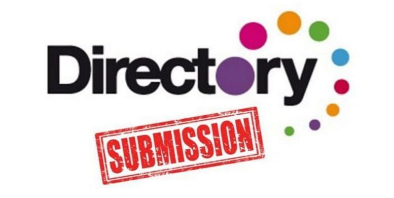Provide 20 High PR DoFollow Directory Submission Backlinks