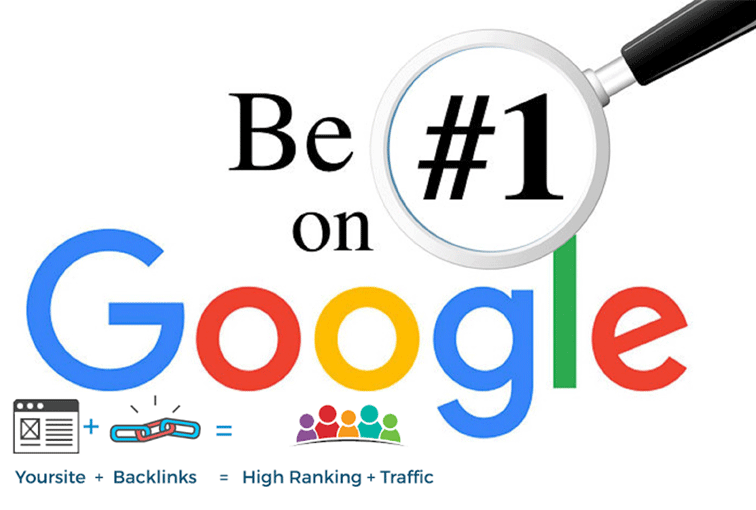 50 high PR do follow back-links get the best price