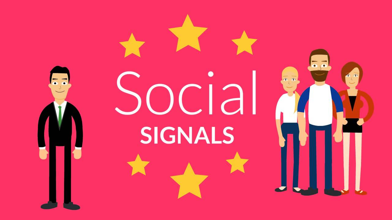 50,000 SEO PR9 Social Signals from Top Site To Increasebsite Traffic  Important Google Ranking e W