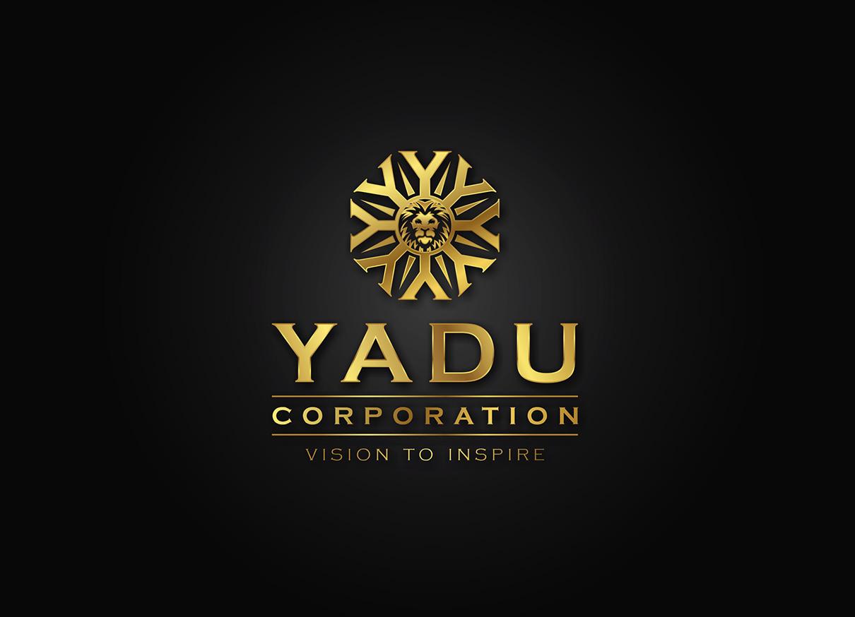Do all professnional business logo design