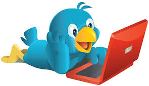 2 X promote your  link Video music website shop to my  102,000  members Twitter Account
